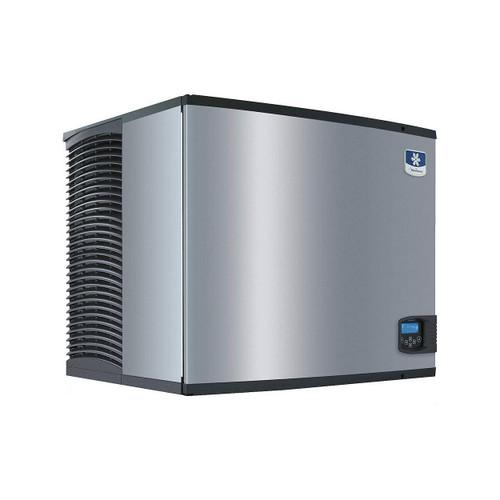 """Manitowoc IYT1200N-261 30"""" Indigo NXT Half Cube Ice Machine, Air Cooled, No Compressor, 208-230v/1ph (IYT1200N-261)"""