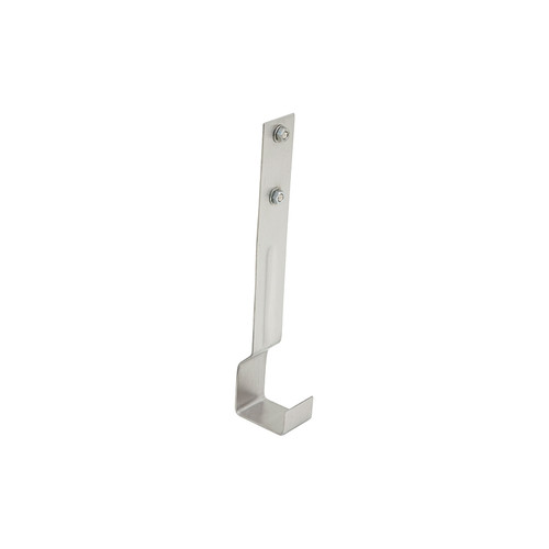Winco SPR-1 Mounting Straps, For Speed Rails
