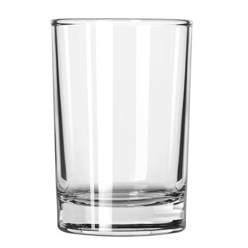 Libbey 149 5.5 oz. Side Water Glass - 72/Case