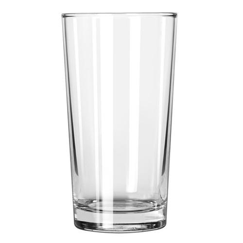 Libbey 126 Heavy Base 11 oz. Collins Glass - 36/Case