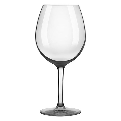 Libbey 9154 18 oz. Ballon Wine Glass - 12/Case