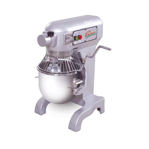 Primo PM-10 10 Quart Mixer