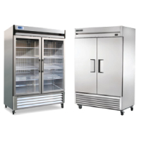 Shop our Refrigeration Equipment collection