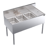 bar-sinks-001-r13011.jpg