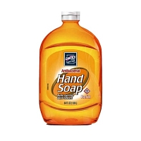 Shop hand soap & hand sanitizer at Win Depot.