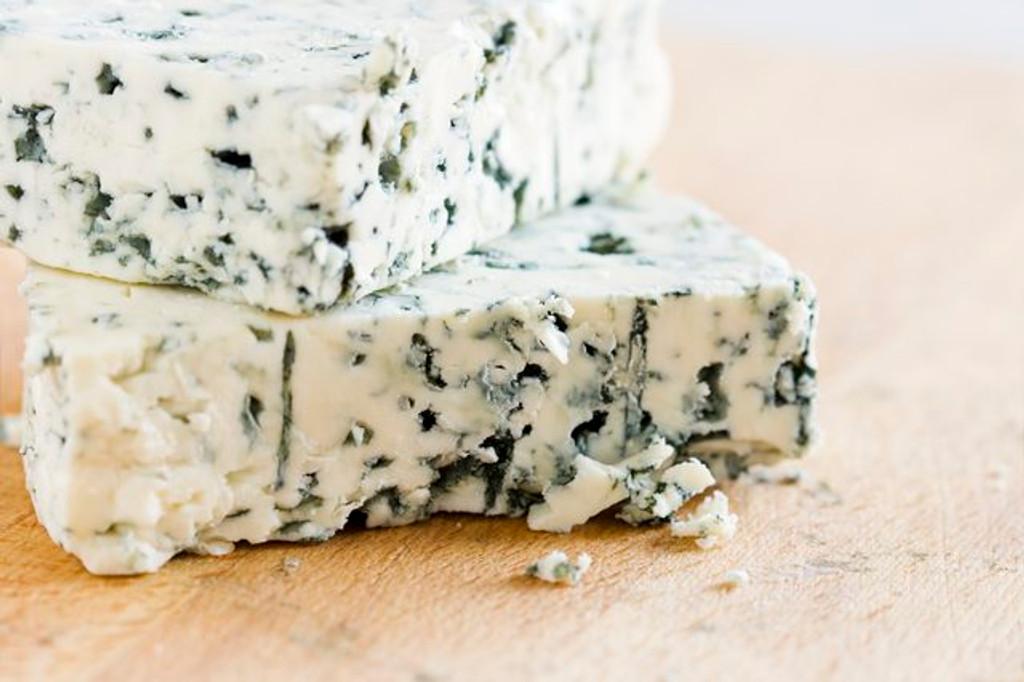 Blue Cheese (Class)