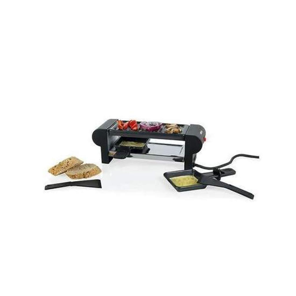 Boska Raclette Mini