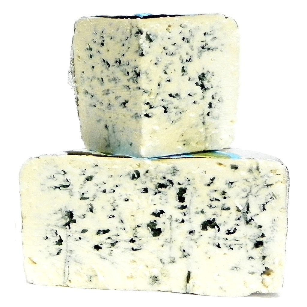 Roth Buttermilk Blue