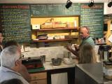 Virtual Burrata Cheese (Class)