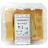 Firehook Crackers - Sea Salt