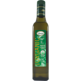 Unio Extra Virgin Arbequina Olive Oil 500 mL
