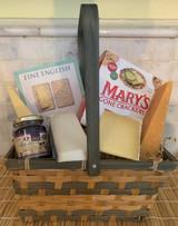Lactose Free Basket