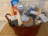 The Dutchman Gift Basket