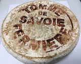 Tomme De Savoie Fermier