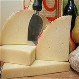 Auricchio aged Provolone