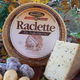 Baechler Truffle Raclette