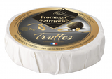 Fromager d'Affinois Black Truffle