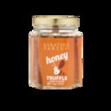 Sabatino Truffle Honey