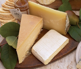 Olsson's Cheese of the Month Club 3 delicious cheeses per month, 3, 6 or 12 month memberships click for more information