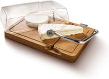 Boska Petit Paris Cutting Board