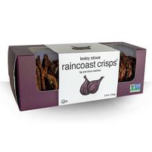 Raincoast Crisps Fig & Olive