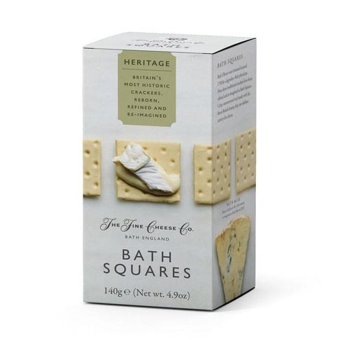 Fine English Bath  Squares (3.5oz)
