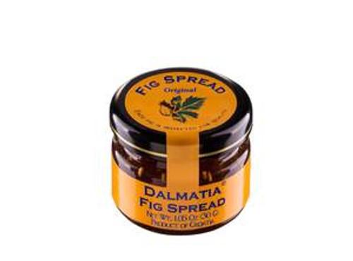 Dalmatia Fig Spread 1 oz