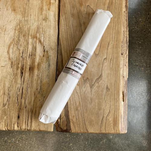 Smoking Goose Sliced Chorizo 1/2b
