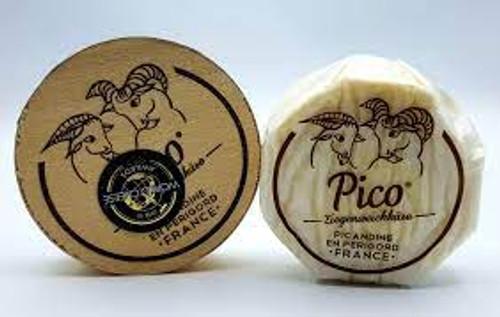 Pico Affine Périgord