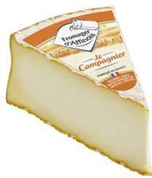 Fromager d'Affinois Campagnier