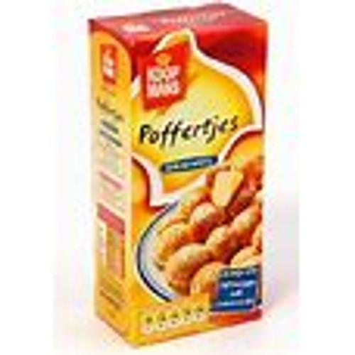 Koop Mans Poffertjes Dutch Pancake Mix
