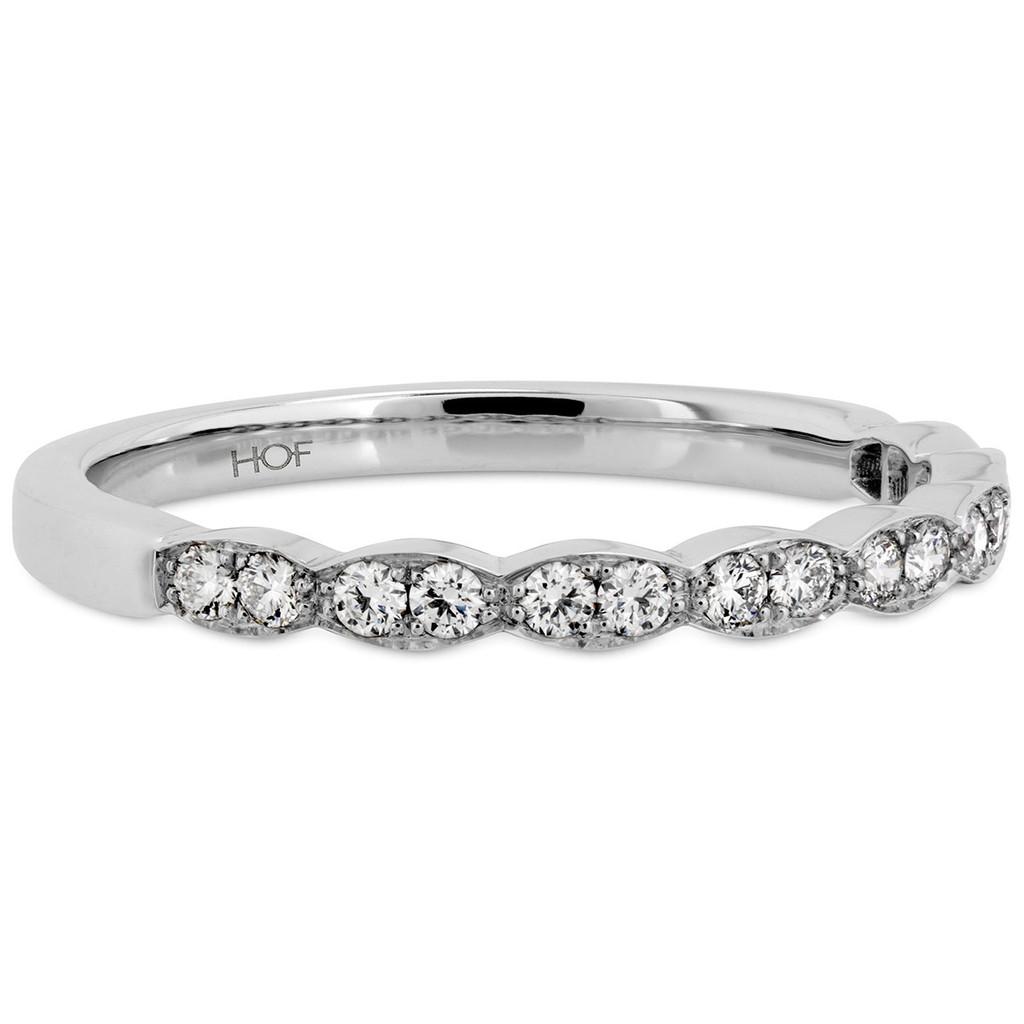 Lorelei Diamond Band (#094871)