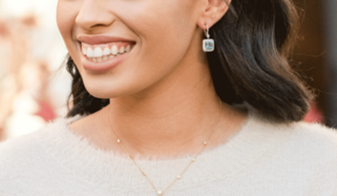 What to Do With Your Jewelry in 2021