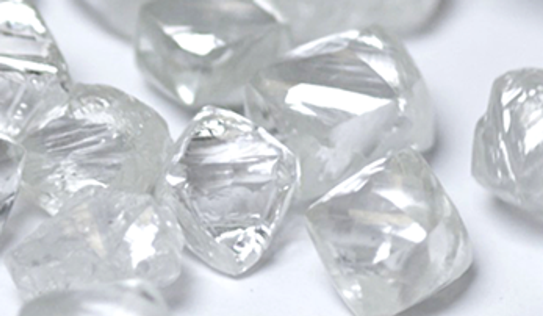 9 Unusual Uses for Diamonds