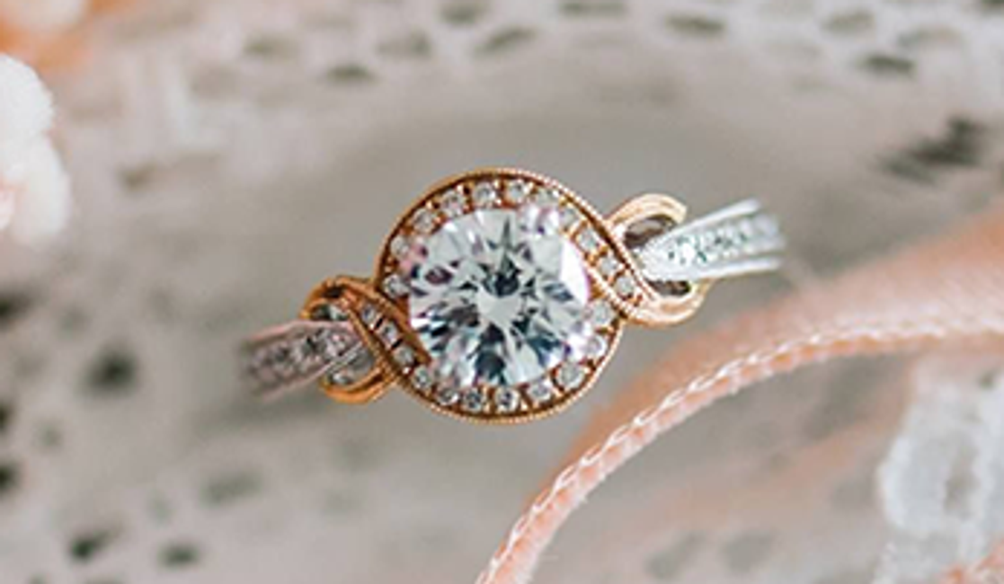 5 Engagement Ring Trends to Inspire You for 2019