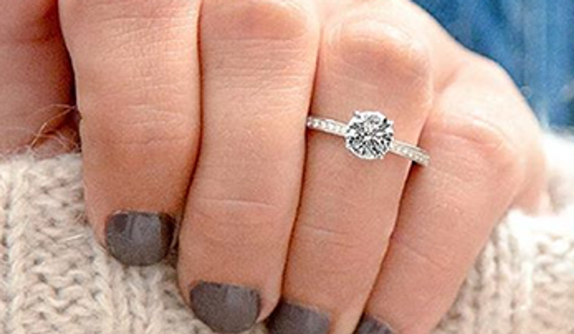 How to Care for Your Jewelry During Winter