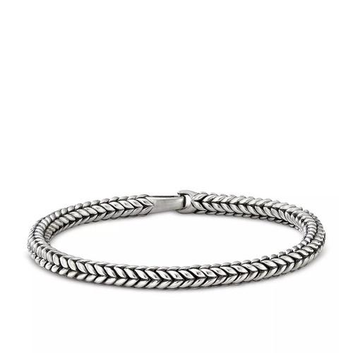 Bead Bracelet (#34-100032)
