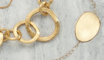 Trendspotting: All Gold Everything