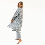 Blue Harmony Kimono (Minimum of 2)