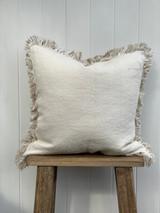 Briar Reversible Cushion Cover 65 x 65 cm