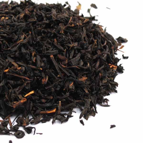 black-currant-tea.jpg