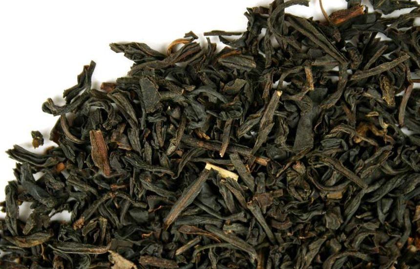 black-tea-china-crop.jpg