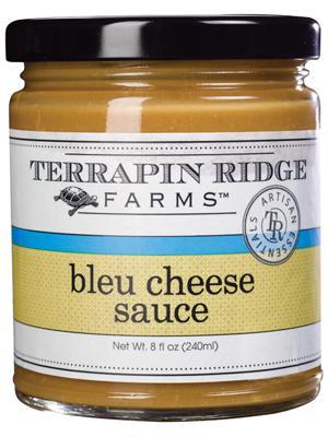 bleu-cheese-sauce.jpg