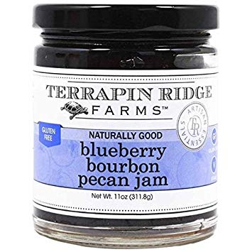 blueberry-bourbon-pecan-jam.jpg