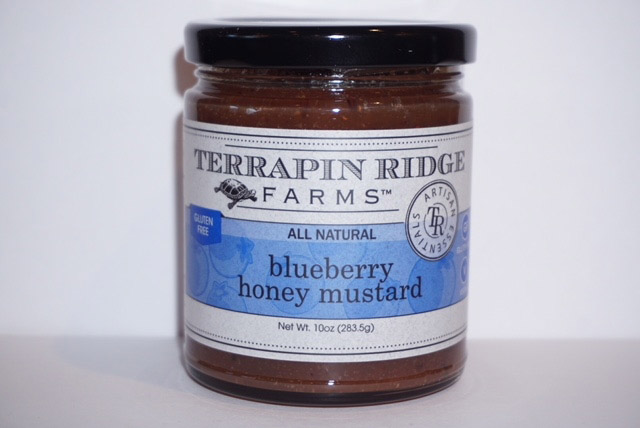 blueberry-honey-mustard.jpg