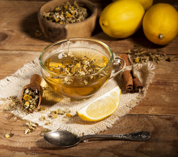 citrus-chamomile.jpg