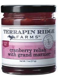 cranberry-grand-marnier.jpg