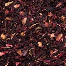 hibiscus-dried-2.jpg