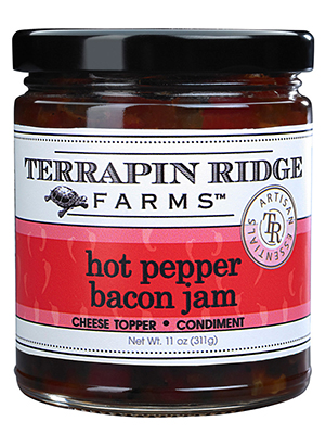 hot-pepper-bacon-jam-hi.jpg