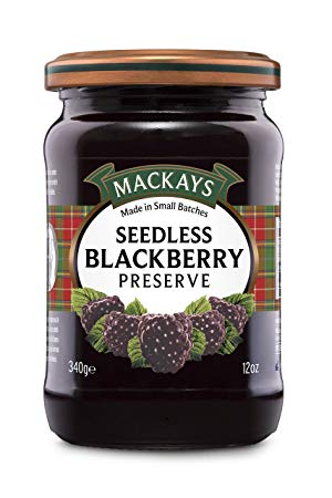 mackays-blackberry.jpg